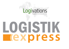 Pressemitteilung für Logivations: W2MO Logistics Suite jetzt mit weiteren Funktionen für die Getränkeindustrie