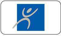 logo_cawi