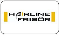 logo_hairline
