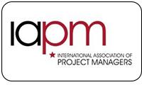 logo_iapm