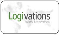 logo_logivations