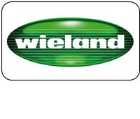 logo_wieland