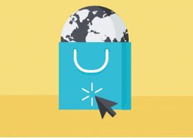Onlineshop-System: Andavis startet mit B2B Blog durch