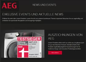 AEG_News_280_200