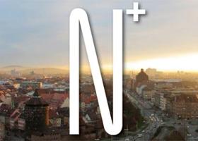 Bloggen für Nürnberg