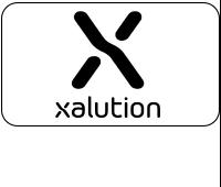logo_xalution_200