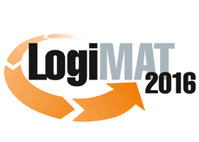 Logivations-Logimat2016