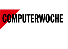 MID-Computerwoche