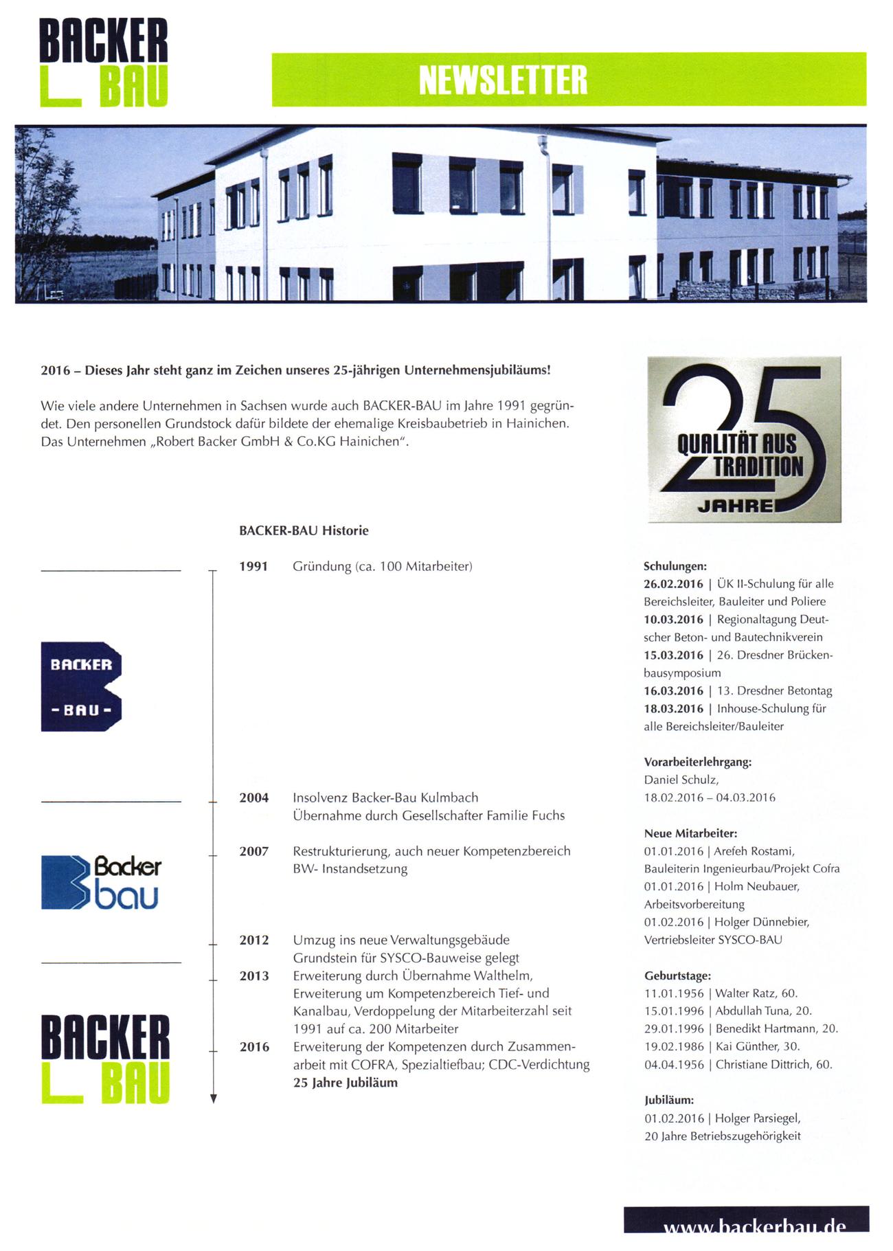 backerbau_newsletter_feb2016_1