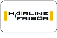 logo_hairline