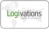 logo_logivations