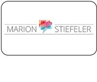 logo_stiefeler