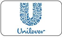 logo_unilever