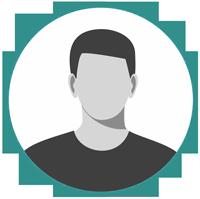 avatar-male1