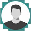 avatar-male1_k