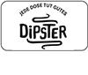 logo-dipster_100