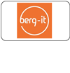 logo_berg_it