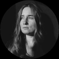Valeria Soboleva Burda